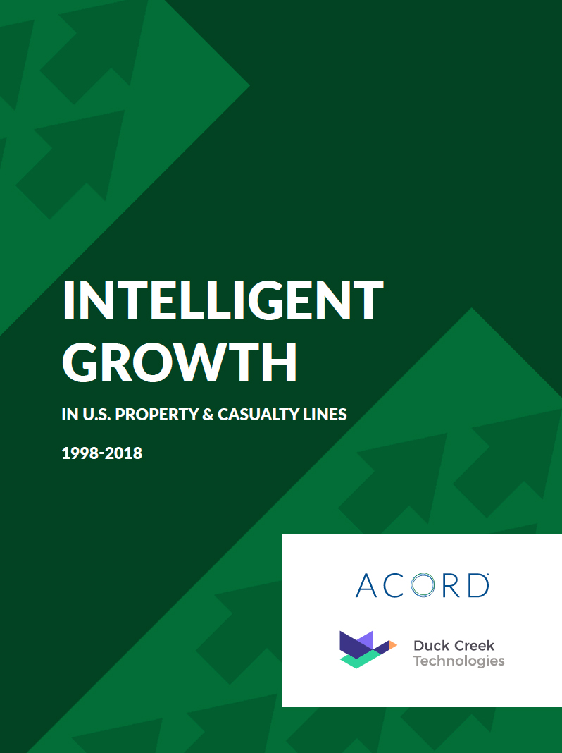 Acord Intelligent Growth