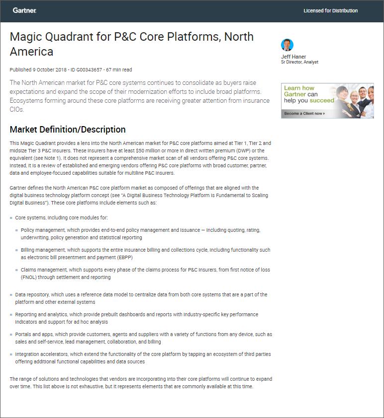 Gartner 2018 NA MQ - Front Page.png