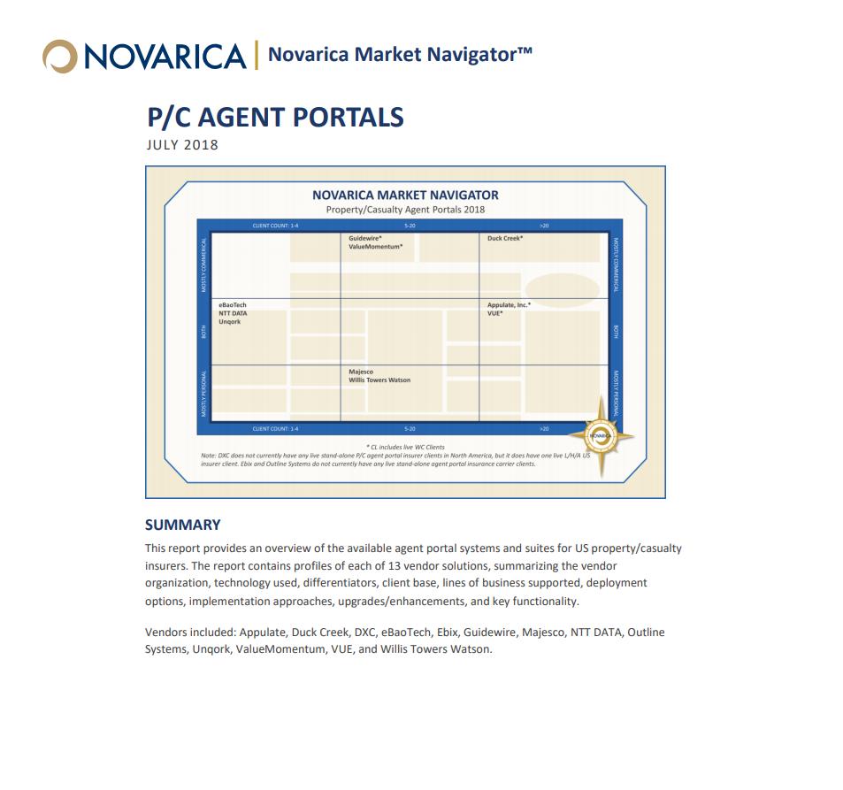 Novarica Market Navigator - MN Agent Portals.png
