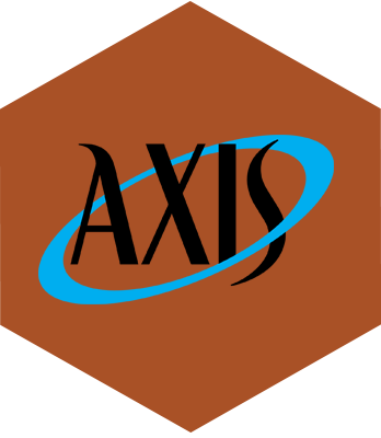 Axis-shape.png