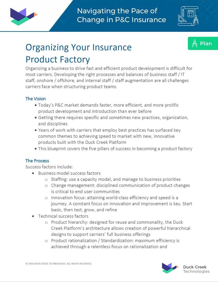 BP_OrganizingInsurance
