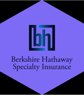 BerkshireHathaway.png