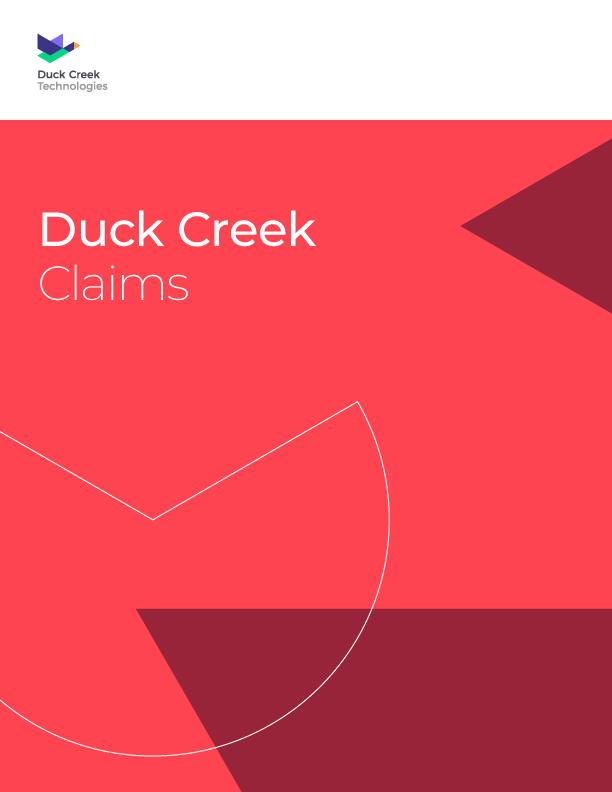 Brochure_Claims_2018 (002)