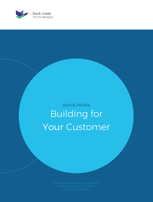 Building for Your Customer White Paper Thumb