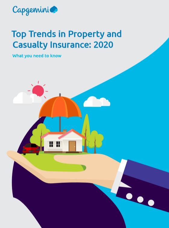 Cap Gemini Top Trends 2020 Research Report Thumb