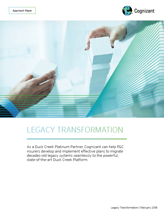 Cognizant Legacy Transformation.png
