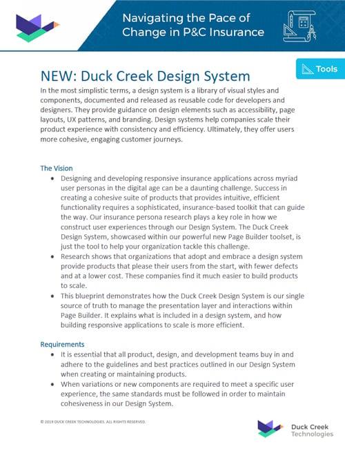 DC_Design_System_Cove