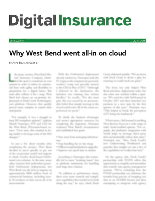 Dig_In-West_Bend COVER IMAGE.jpg