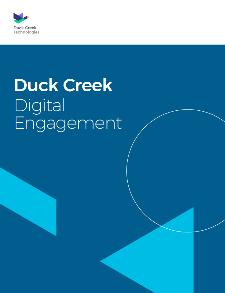 Digital Engagement brochure pic.png