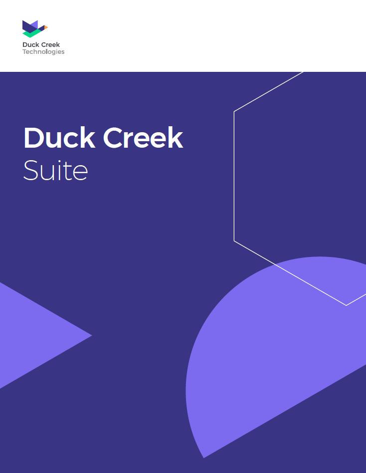 Duck Creek Suite - 2018.png