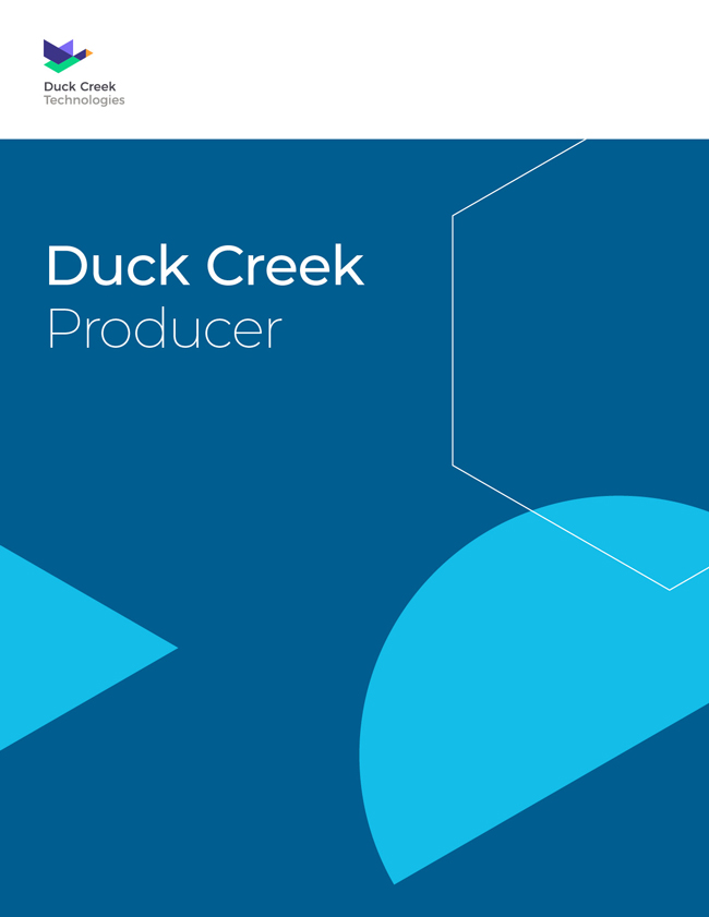 DuckCreek_Brochure_Producer_thumbnail (002)