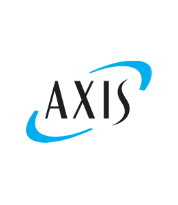 Hex_Logos_AXIS_new (002)