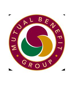 Mutual Benefit Group Image