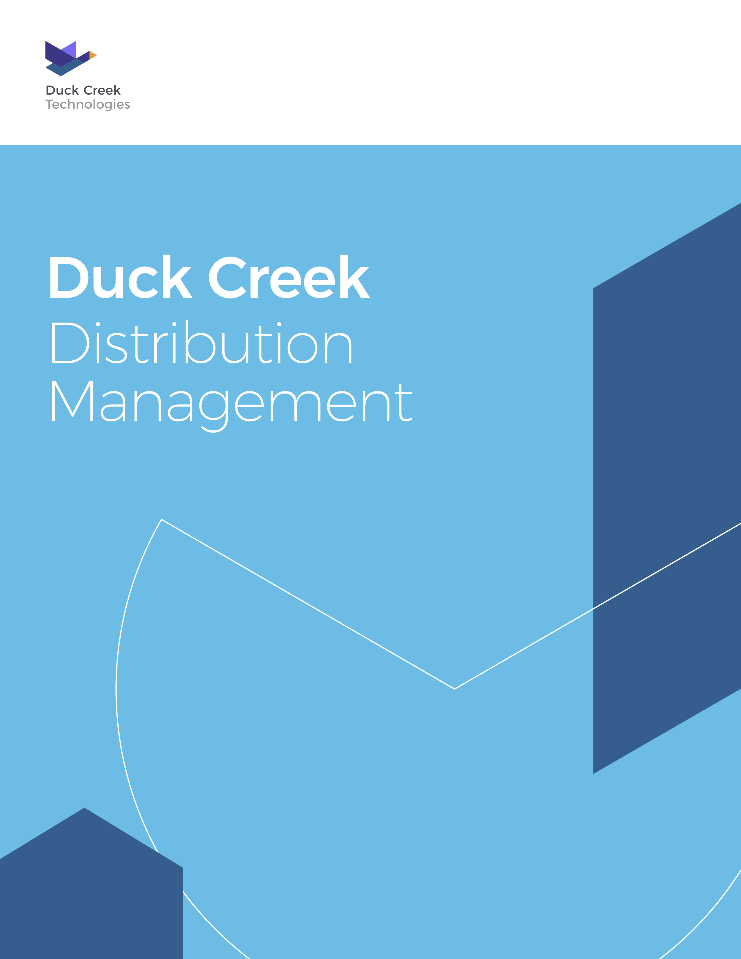 Duck Creek Distribution Management Brochure Thumbnail Image.png