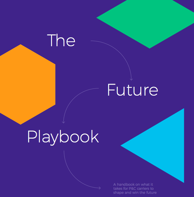 The Future Playbook resource photo