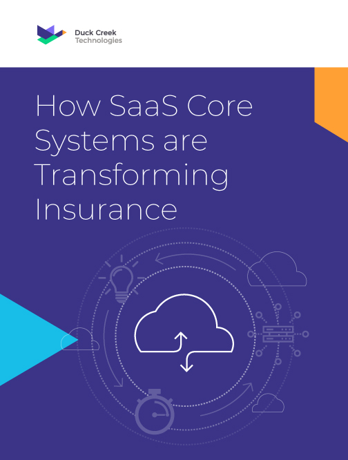 SaaS ebook Cover image