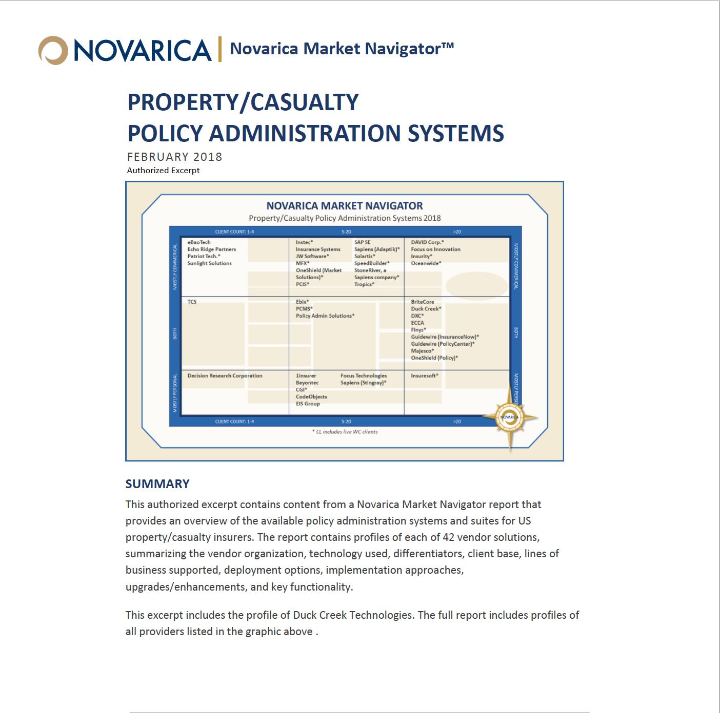 Novarica Market Navigator.png