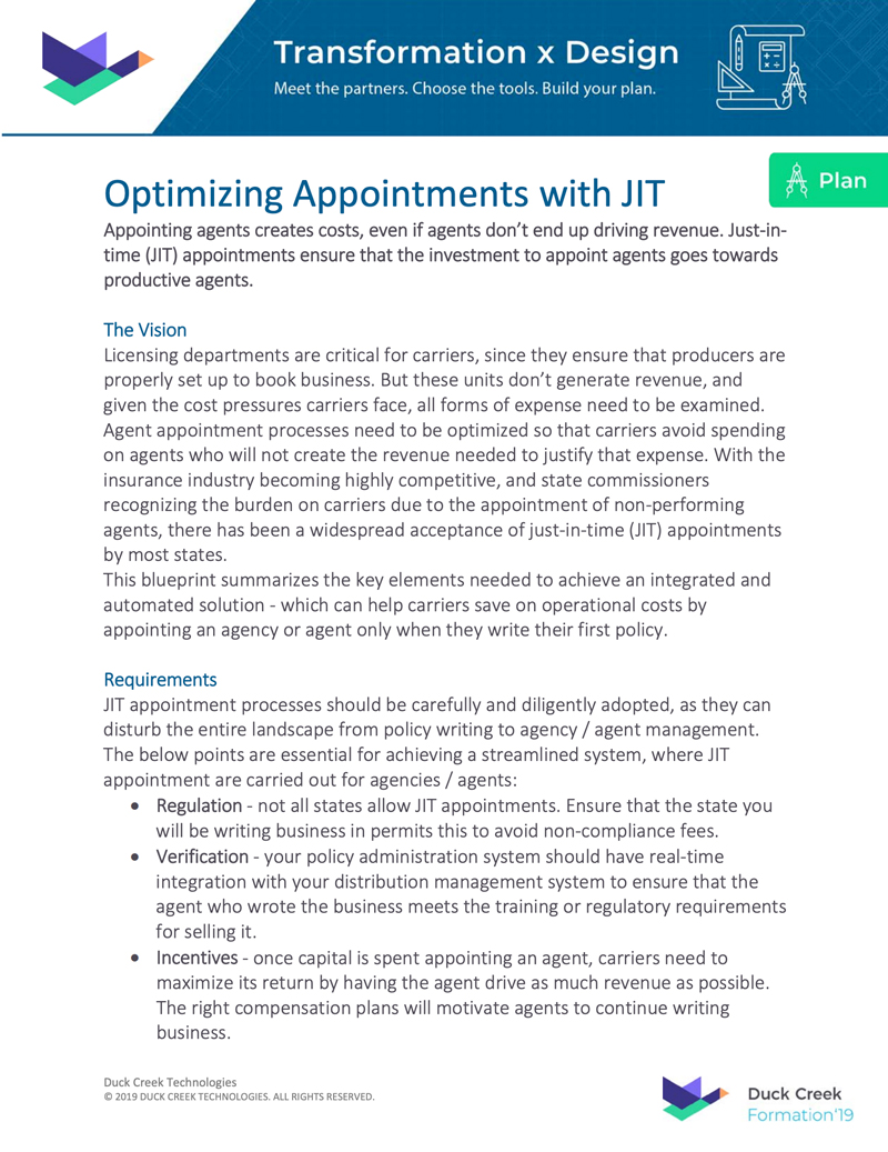 Optimizing_Appointment_cover