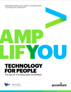 AMPLIFYOU resource photo