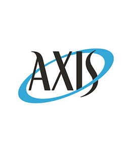 Hex_Logos_AXIS