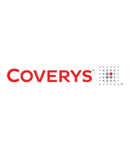 Hex_Logos_coverys