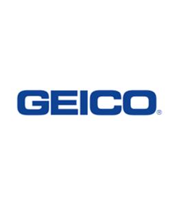 Hex_Logos_geico