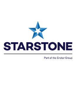 Hex_Logos_starstone