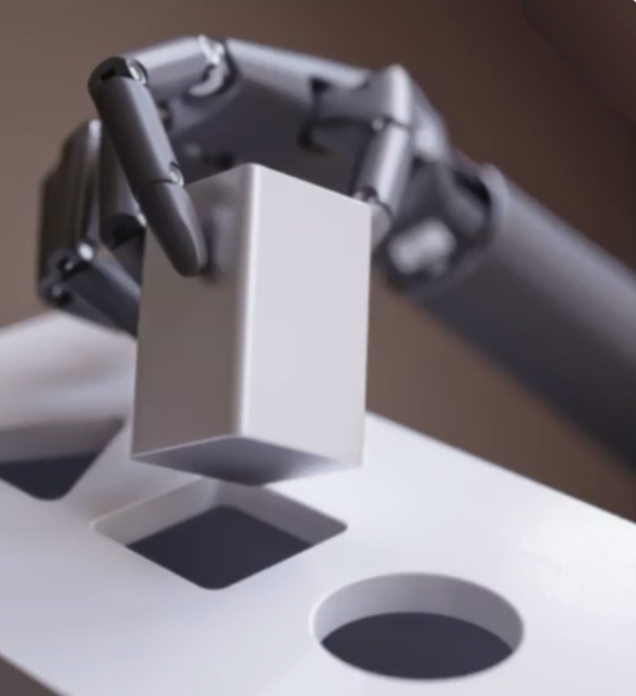 Robot Arm-AI chat bots webinar.png