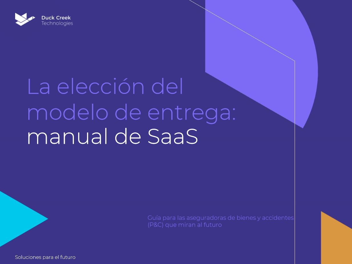 Elegir un modelo de distribución: guía sobre SaaS