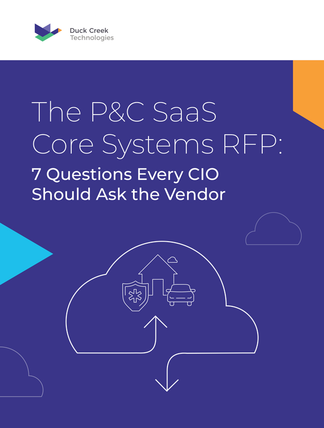 Saas Questions eBook