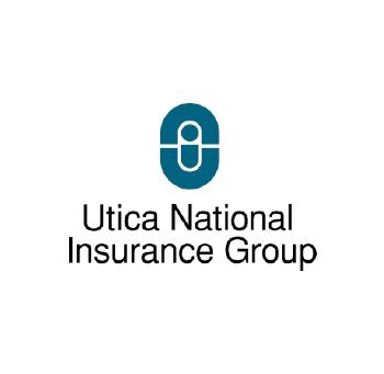 UticaNational_logo_hex