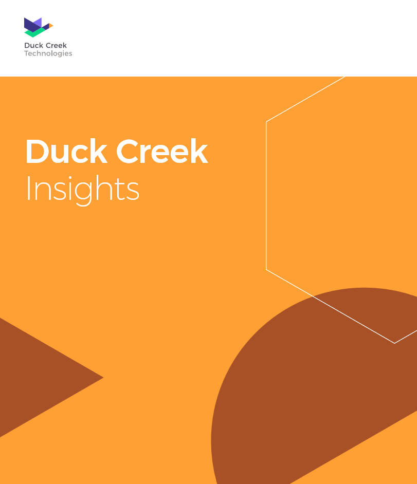 duck creek insights.png