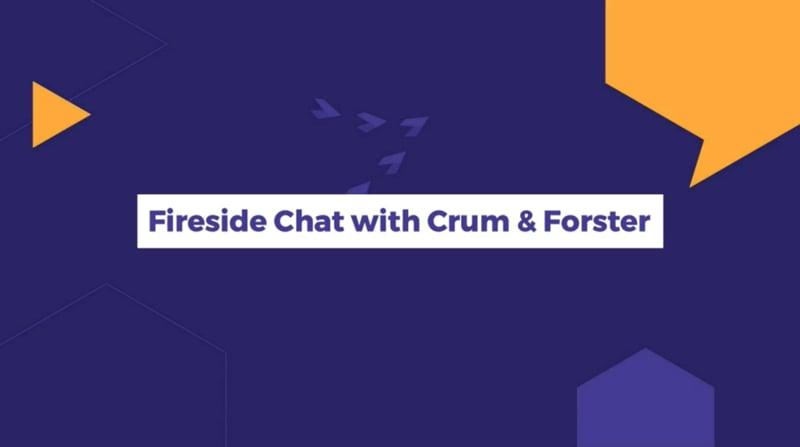 fireside_chat_CrumForster
