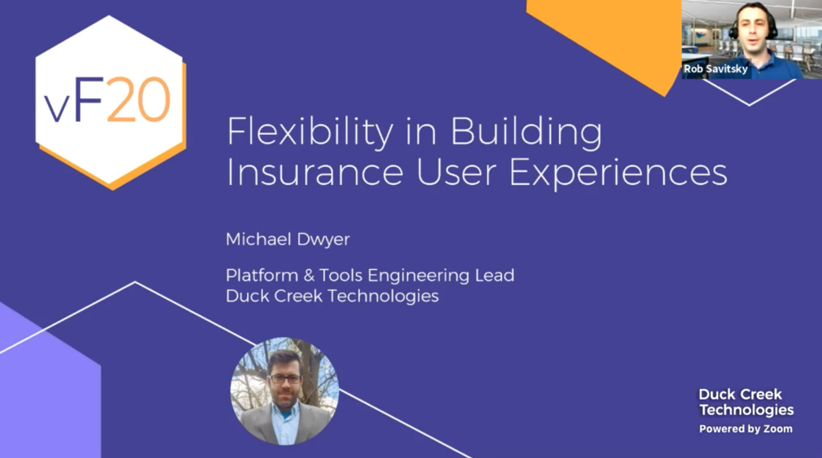 flexibility_building_UX_image