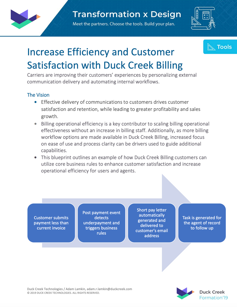 increase_efficiency_image