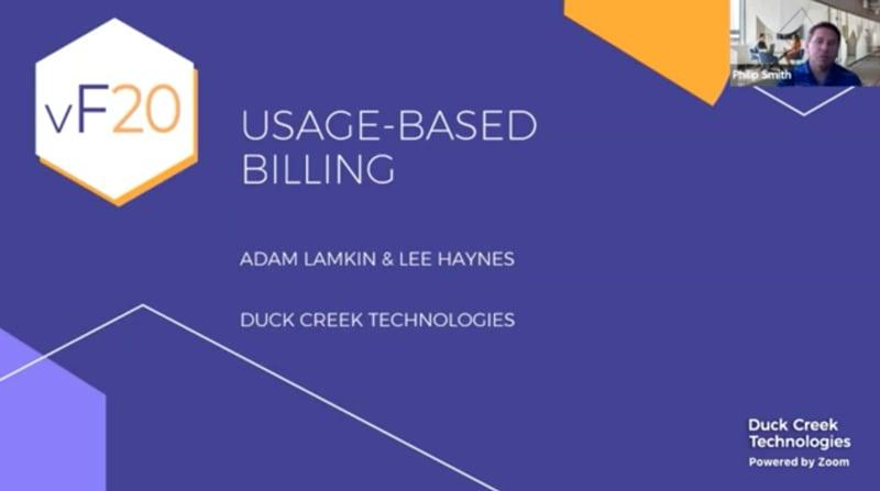 usage_based_billing_video